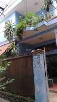 cho thuê hoặc bán nhà nguyên căn hẻm 60648 đường 32 phường 14 quận 10 tphcm chính chủ