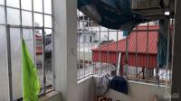 cho thuê phòng trọ có thang máy 38m2 1pn 1pk có điều hòa 2 chiều giường tủ hệ thống pccc