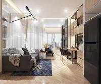 office chuẩn 5 căn hộ millennium vừa ở vừa làm việc 247 shr lâu dài 2tỷcăn ck 10 0938524243