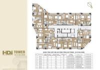 mở bán 02 tầng ch 9 và 17 cuối cùng của dự án hdi tower 55 lđh trước khi bàn giao cđt 0989293555