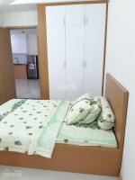 sốc 0918981208 cho thuê căn hộ jamona q7 1pn 1wc 52m2 có 2 máy lạnh 6trth duy nhất 1 căn