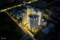 chính chủ bán lại căn shophouse chân đế chung cư horizon tiện kinh doanh giá 127 tỷ lh 0979163999