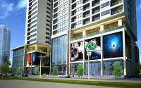 bán lô shophouse tòa t3lô đẹp nhất dự án n03t3t4 ngoại giao đoàn lh 0979163999