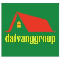 Công ty bất động sản Đất Vàng Group