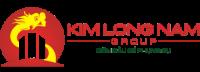 Kim Long Nam Group