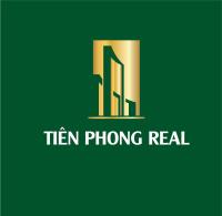 Công ty CP Đầu tư Tiên Phong Real