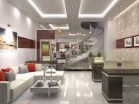 hàng trực tiếp chủ đầu tư chỉ 800trcăn hộ 4 mặt tiền đường trung tâm quận 6 hotline 0932063407