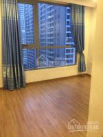 gấp chính chủ cho thuê căn hộ không đồ 2 và 3 phòng ngủ miễn trung gian căn hộ thực tế