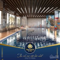 hot khai trương nhà mẫu tsg lotus sài đồng khu nhà ở được mong chờ nhất q long biên 2019