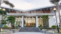 căn hộ melody quy nhơn giá từ 16 tỷcăn 2pn xuất nội bộ căn view biển ck 318 lh 0902481155