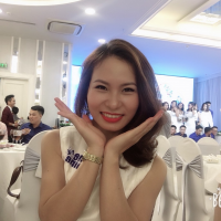 Phan Thanh Hồng