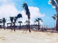 cc bán căn ngọc trai 540 hướng đn khu bán đảo ngọc trai vinhomes ocean park lh 0983330964