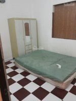 cho thuê nhà trọ ngay trung tâm q1 45729 trần hưng đạo phòng 20m2 có wc trong giá 3triệuth