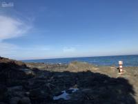 bán đất mặt biển 100 đất thổ cư sổ đỏ 1015 trm2 biển tuy hoà đẹp lh 0966382595 đất nền phú yên
