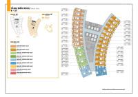 150tr sở hữu ch view biển sunbay park phan rang cam kết thuê lại 10năm10 năm lh 0939779366