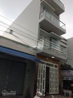 cho thuê nhà mới xây trệt 2 lầu đường 32 giá 15 triệutháng miễn trung gian