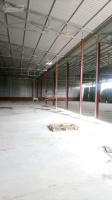 chính chủ cho thuê kho xưởng 168m2 245 350 1285 m2 tại thuận thành bắc ninh mặt đường ql 17