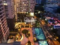chính chủ bán căn hộ orchard park view phú nhuận 83m2 3pn 2wc giá tốt 395 tỷ