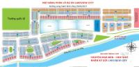 chính chủ bán lakeview city căn góc công viên el2 lô 54 5x20m hướng nam giá 12 tỷ lh 0906234169
