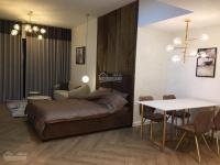 cho thuê căn hộ gateway giá tốt 1234pn liên hệ ms quynh 0902633686