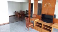 chính chủ cho thuê căn hộ hagl 3 ngay quận 7 phòng riêng ở ghép giá từ 185 triệutháng
