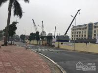 bán nhà đất phân lô phường bồ đề 925m2 mt 52m ngõ thông ô tô vào giá 61 tỷ lh 0963492345