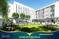 dự án nhơn hội new city nhận giữ ch giai đoạn 2 đất nền khu đô thị nhơn hội lh 0932 142679