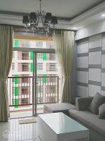 cần cho thuê căn hộ parcspring 2pn full nội thất như hình chỉ 9 triệutháng lh 0909888934