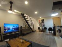 bán căn 2pn 1wc nằm ở tầng 5 với giá bán 22 tỷ nhà có nội thất lh 0965232672