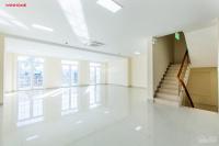 văn phòng 2 mặt tiền 12m quận tân bình diện tích 35m2 50m2 80m2 100m2 lh 0963953592
