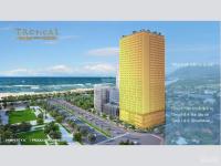 bán căn hộ view biển trung tâm tp quy nhơn ưu đãi lớn cho những khách hàng mua đợt đầu