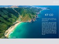 căn hộ view biển ngay trung tâm tp quy nhơn ưu đãi cao cho khách hàng mua đợt đầu lh 0901386993