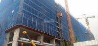 chính chủ cần bán căn hộ roxana plaza 2pn ngay tại tầng 10 với giá 1250 tỷ