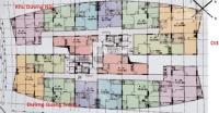 cần tiền bán gấp căn hộ 1505 diện tích 9059m2 tại dự án ct2 yên nghĩa hà đông
