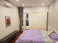 chung cư cao cấp vimeco 3pn 3wc full nội thất cao cấp sổ hồng chính chủ chỉ cần xách vali đến ở