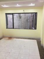 bán nhà đại từ hoàng mai 31m2 5 tầng 3pn nội thất đẹp ô tô đ gần nhà ngõ nông 0982900243