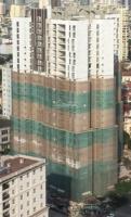 liên hệ pkd cđt hcci mở bán đợt 1 da e2 trần kim xuyến chelsea residences 40trm2 lh 0965444528
