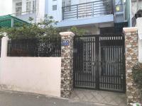 bán nhà nguyên căn 996m2 1 trệt 2 lầu sân thượng đường số 7 p11 gò vấp