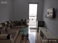 căn hộ q7 ngay sau lưng lotte mart nhà mới sạch sẽ giá thuê từ 4 trtháng