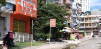 cần bán căn biệt thự bình đăng p 6 q 8 gần bến xe tthc dt 1702m2 1399 tỷ lh 0902561411