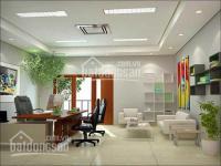 cho thuê văn phòng mt tố hữu tòa nhà viwaseengiá 230000đm2 diện tích chia nhỏ linh hoạt nhất
