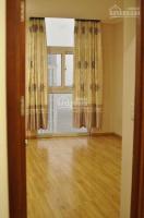 bán căn hộ usilk văn khê tòa 102 diện tích 94m 2pn nội thất cơ bản giá 1 tỷ 480tr