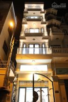 bán nhà mặt tiền nội bộ 45x20m 4 lầu thang máy giá 11 tỷ đường nguyễn trung trực p5 bình thạnh