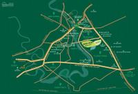 cần bán nhanh do đuối vốn nền biên hoà new city ql51 giá hđ 118 tỷ100m2 ck 3 lh 0903042938