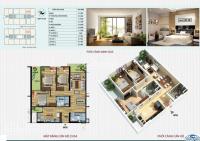 chính chủ cần bán căn 1237m2 và 148m2 tòa ct4 vimeco nguyễn chánh giá rẻ 29trm2 lh 0983262899