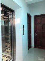cho thuê hami1 ch 2 phòng ban công cửa sổ đầy đủ đồ từ 35tr 81264 ngọc thụy lh 0913345109
