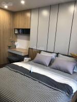 sở hữu căn hộ 3pn dự án sunshine garden vĩnh tuy với giá chỉ từ 29 trm2 liên hệ 0962613660