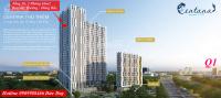 giảm 200tr bán gấp căn hộ tầng cao centana thủ thiêm q2 gần vincom thảo điền mega market