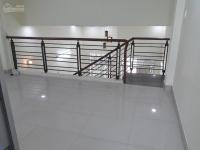 cho thuê nhà 1 lầu đường thạnh xuân 52 lh 0902988535
