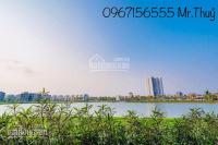 đất nền khu đô thị bách việt phường dĩnh kế tp bắc giang giá 1 tỷ xx gần hồ khuôn viên cây xanh